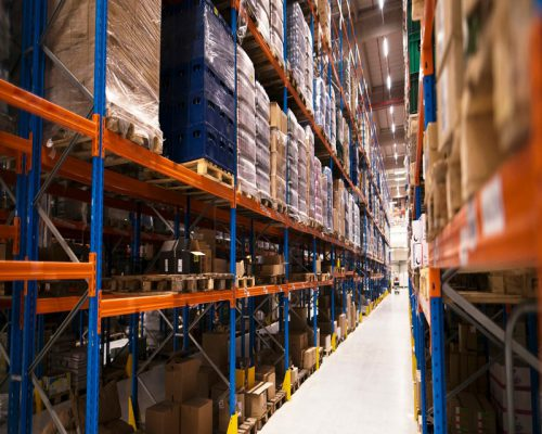 WAREHOUSING-AND-CUSTOMS-CLEARANCE-SERVICE